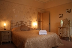 Hotel_Photography-3