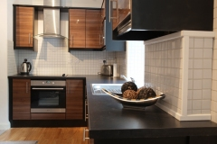 Interior_Photography-6